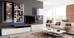 modulares de salon de estilo moderno (12)