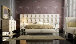 Dormitorios_Contempóraneos_(17)