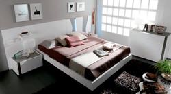 dormitorios de estilo moderno (38)