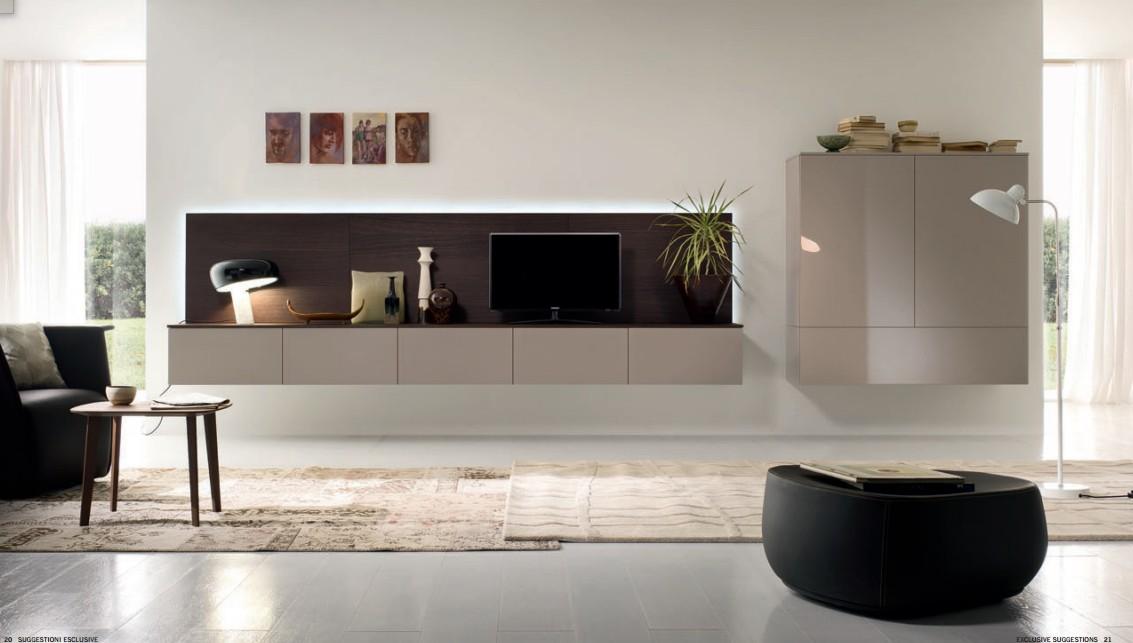 salones de estilo moderno (5)