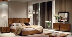 dormitorio de estilo contemporaneo (121)