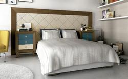 dormitorios ecopin (4)