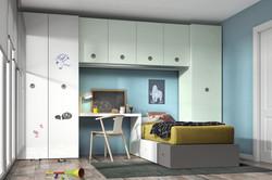 dormitorios juveniles (8)