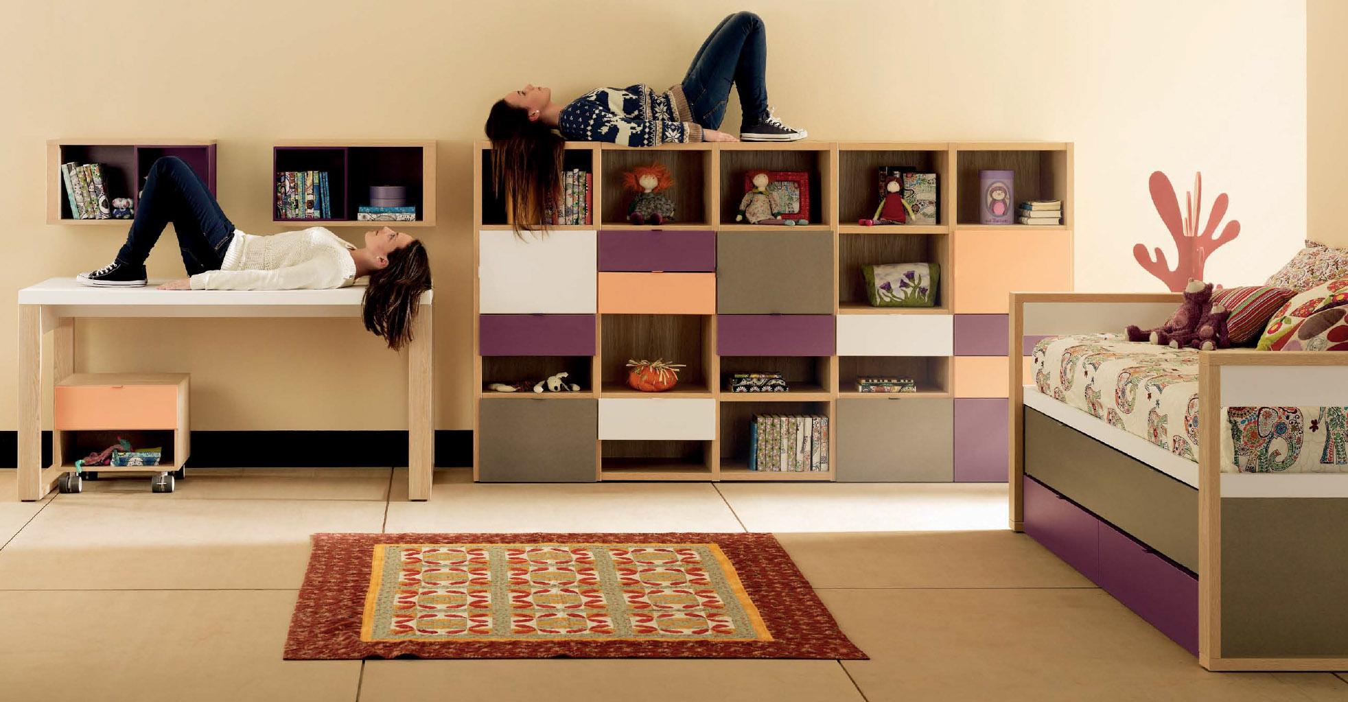 dormitorios juveniles (121)