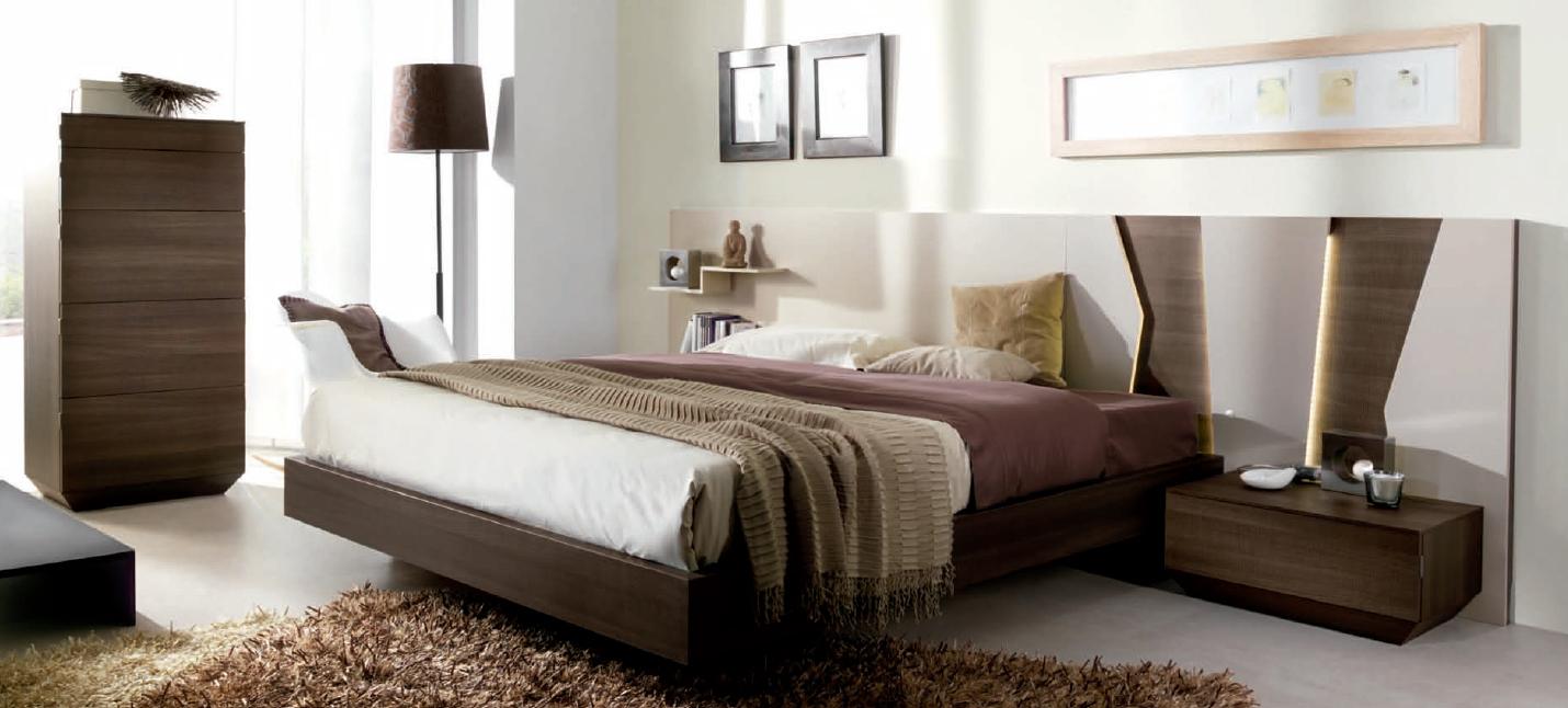 dormitorios de estilo moderno (37)