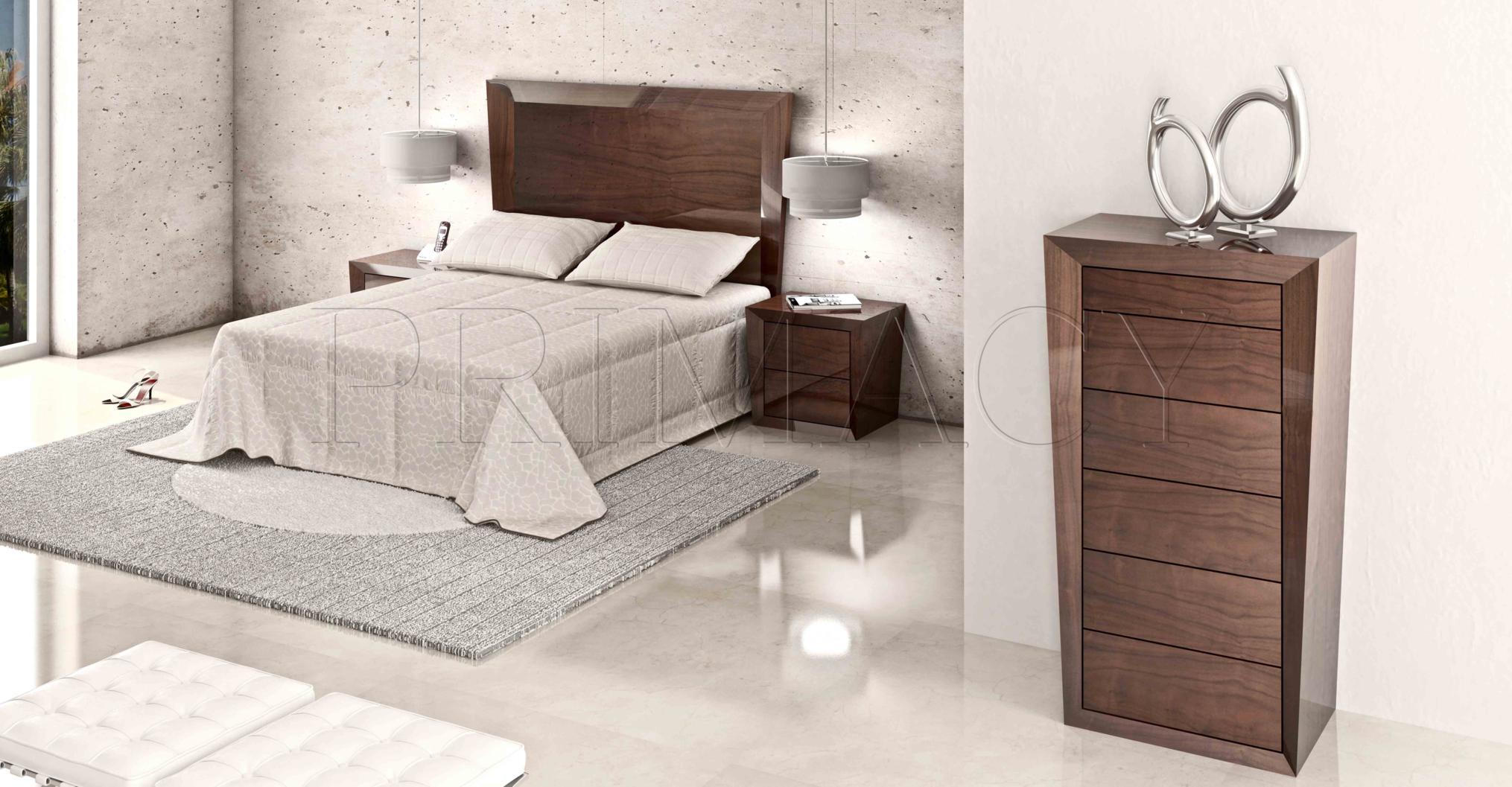 dormitorio de estilo contemporaneo (59)