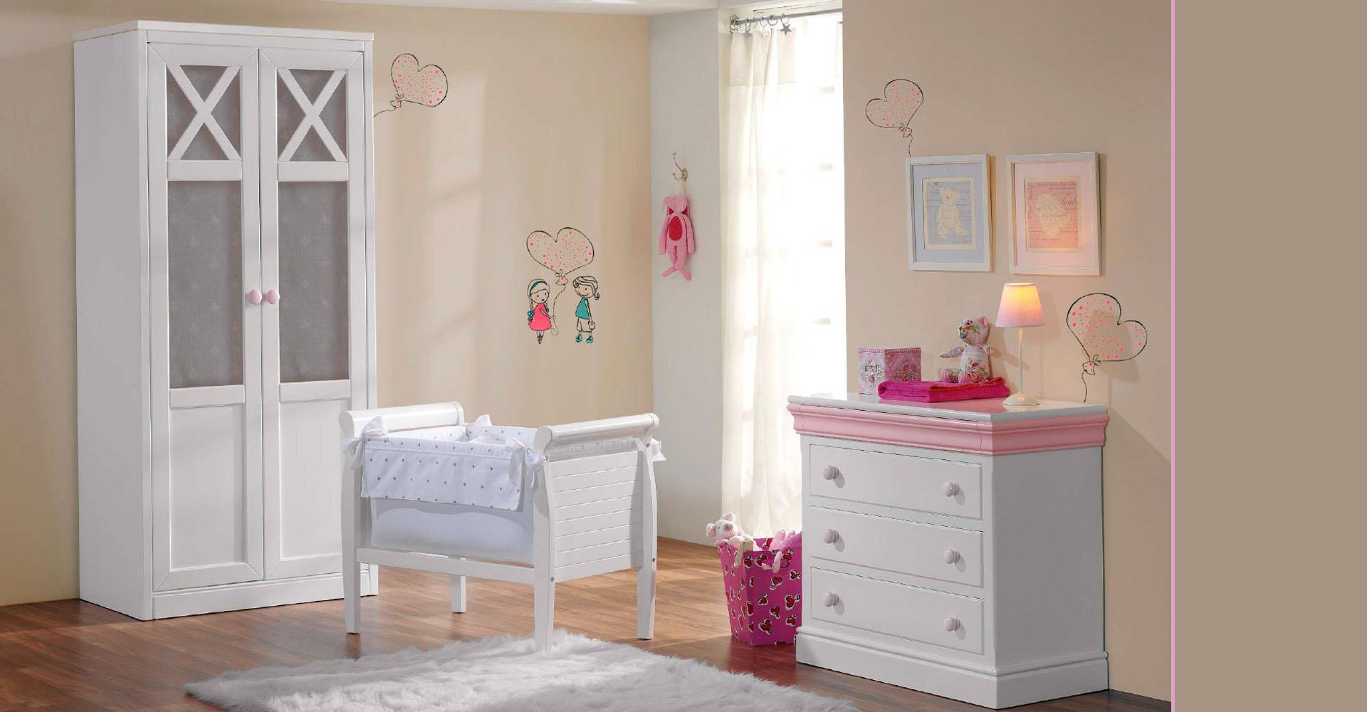 dormitorios juveniles (127)