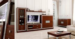 Muebles de Comedor Contemporáneos