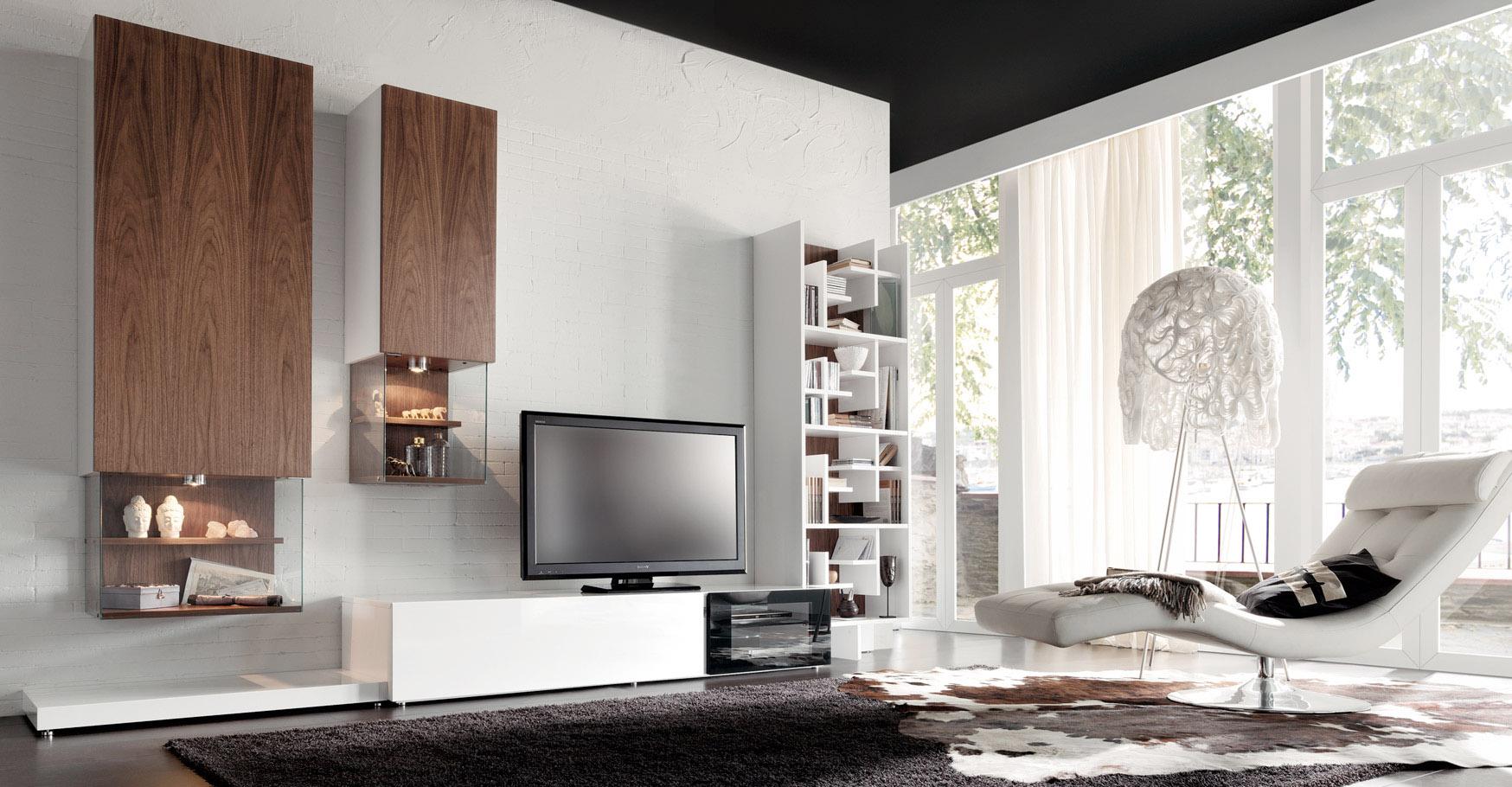 modulares de salon de estilo moderno (8)