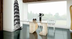 22M mesa de comedor