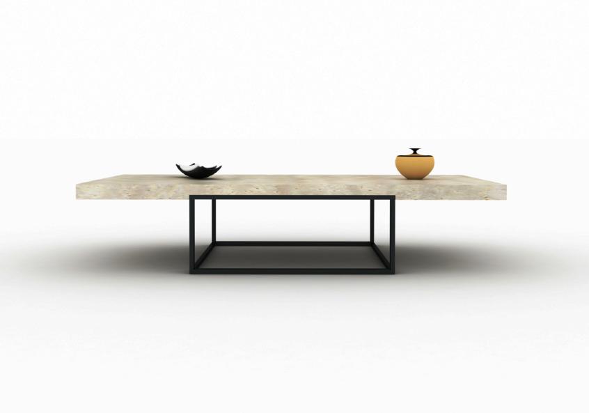 16 mesa de centro