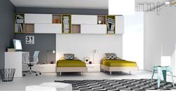 dormitorios juveniles (110)
