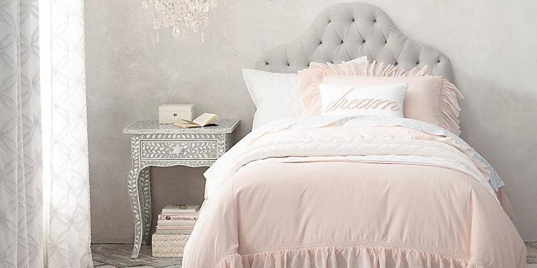 dormitorios con encanto (79)