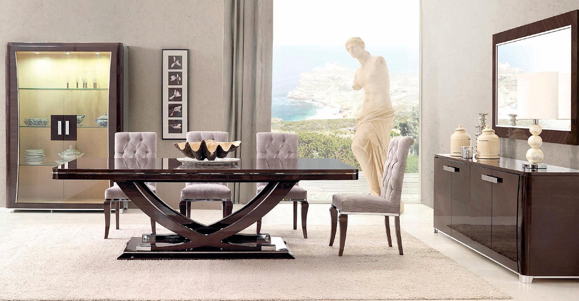 Tienda de muebles en valladolid muebles de elite - Muebles chill valladolid ...