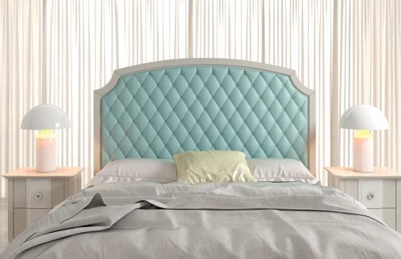 dormitorio de estilo contemporaneo (103)