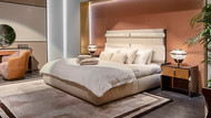 022 - I - 025 - DORMITORIO LUXURY