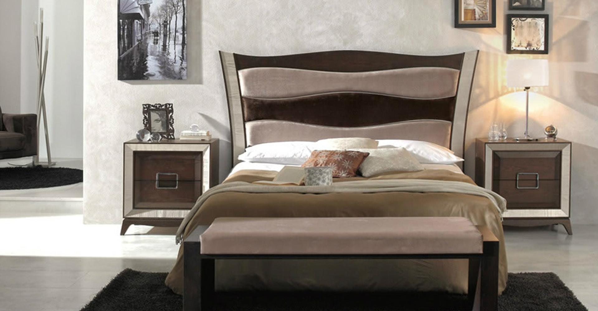 dormitorio de estilo contemporaneo (56)