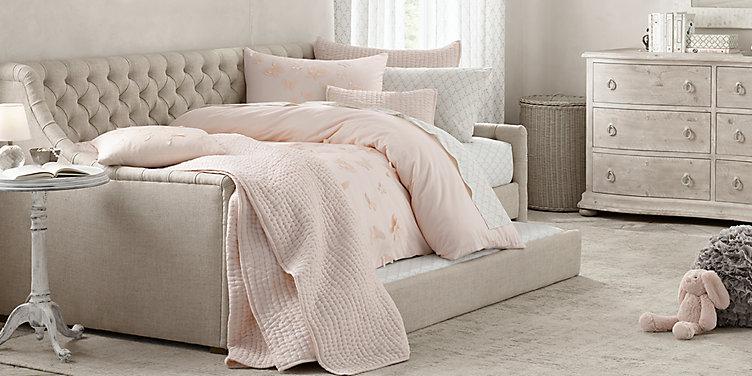 dormitorios con encanto (78)