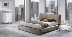 dormitorio de estilo contemporaneo (60)
