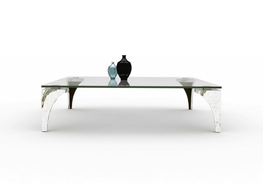 10 mesa de centro