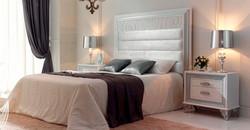 dormitorio de estilo contemporaneo (110)