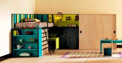 dormitorios juveniles (37)