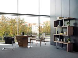 mesas de despacho (5)