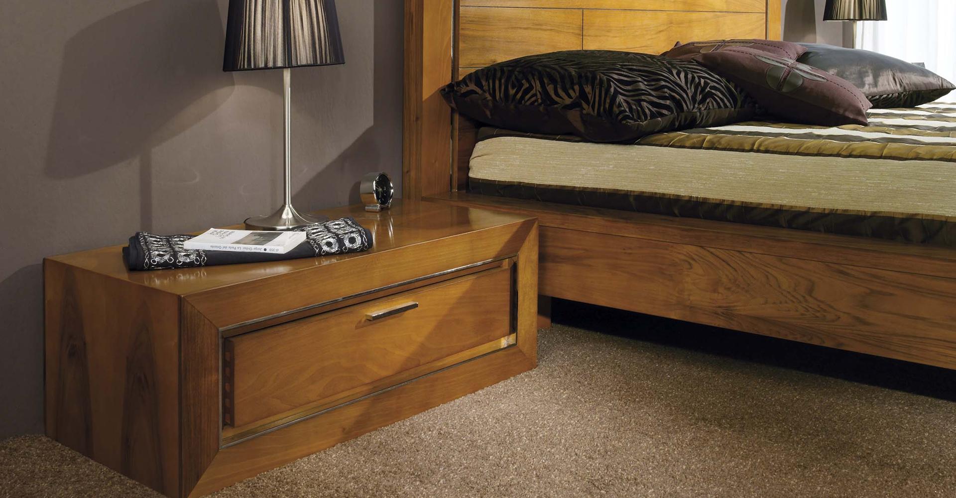 dormitorio de estilo contemporaneo (3)
