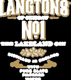 Langtons.png