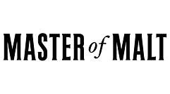 master-of-malt-vector-logo.png
