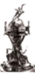 Hale Trophy
