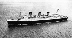 RMS_Queen_Mary-Ocean_Liner.jpg