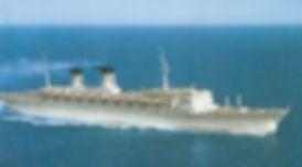 SS Raffaello