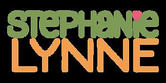 StephanieLynne_Logo_Color_LG-01.png