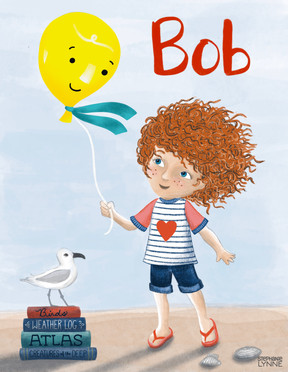 Bob_CharacterSheet.jpg