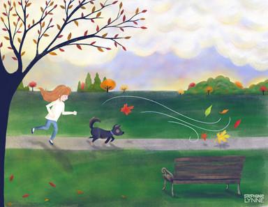 Fall_Illustration-01.jpg