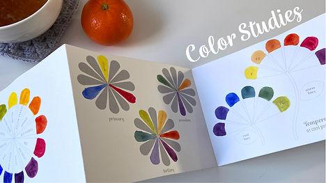 ColorStudies_CoverPhoto_Website-01.jpg