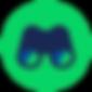 eScout symbol original.png