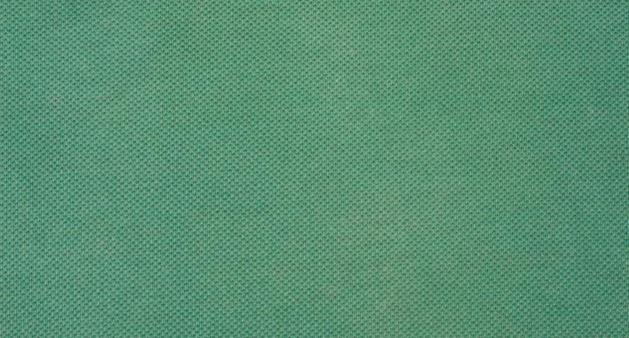 textura-de-tecido-verde-e-fundo-close-up