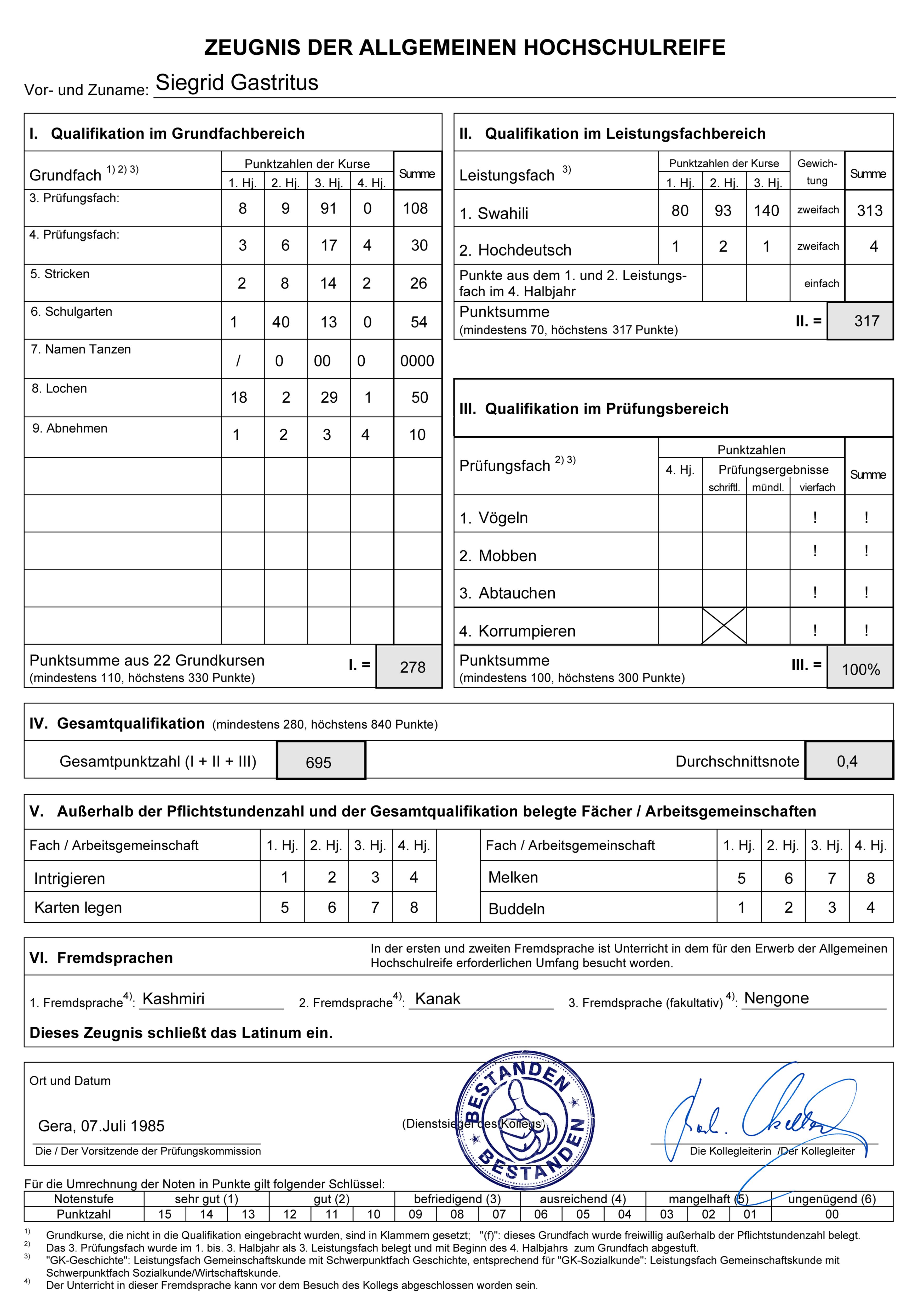 ABI-ZEUGNIS-2