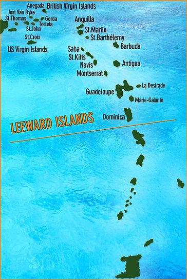 LEEWARD-ISLANDS.jpg