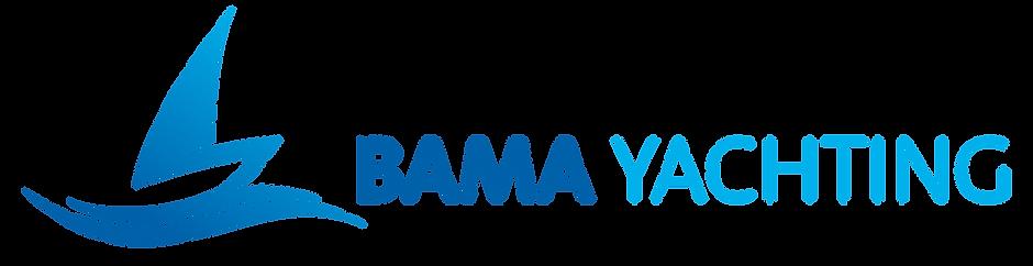 BAMA YACHTING