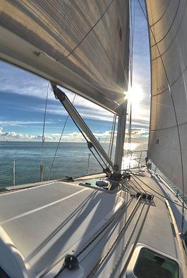 sailing-sail-water-transportation-water-