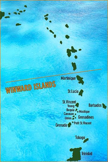 WINWARD-ISLANDS.jpg
