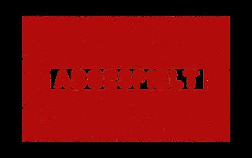 Stempel-ABGESPIELT.png