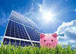 pig_money_solar2.jpg