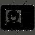 11_IntercomDoor_Phone_video_intercom_sys
