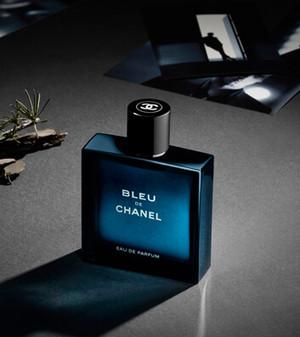 Bleu DE Chanel.jpg