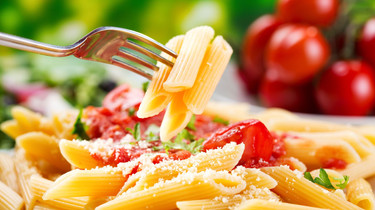 food 4.jpg
