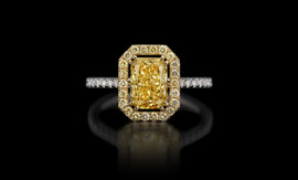 f40349f3-montluc_atelier_diamond_ring_fa